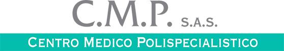 Centro Medico Polispecialistico Logo
